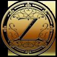 自由が丘の美容室 atelier Z アトリエゼット | 臨時休業のお知らせ